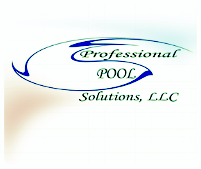 Professional Pool Solutions, LLC