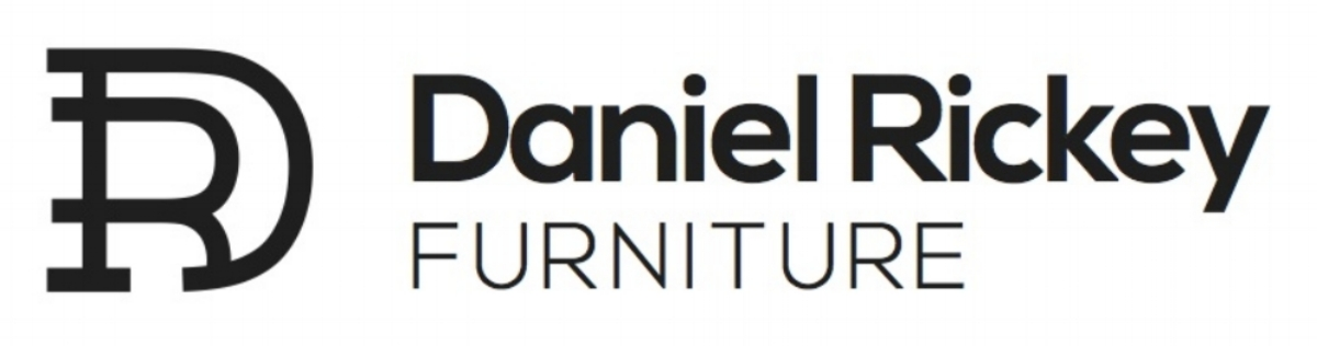 Daniel Rickey Furniture