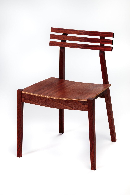 Ladder back chair1.jpg