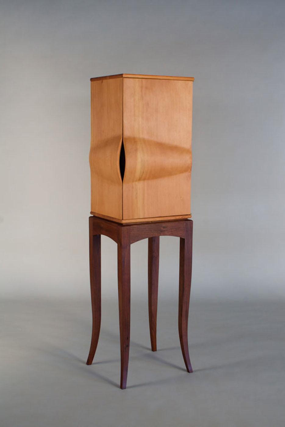 Doug-Fir-Cabinet1.jpg