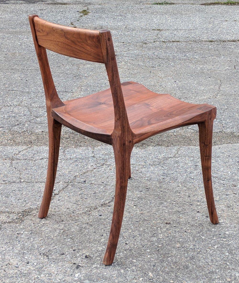 walnut desk chair.jpg