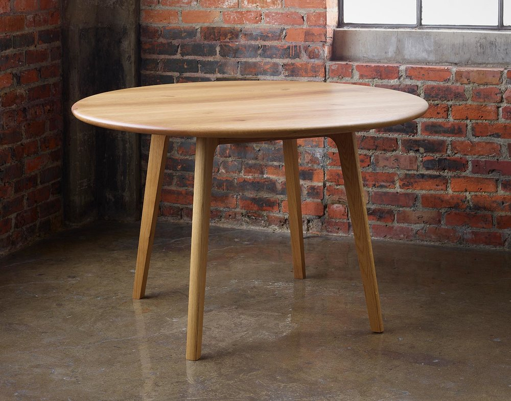 Reliable oak table1.jpg
