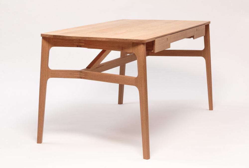 Taper Desk