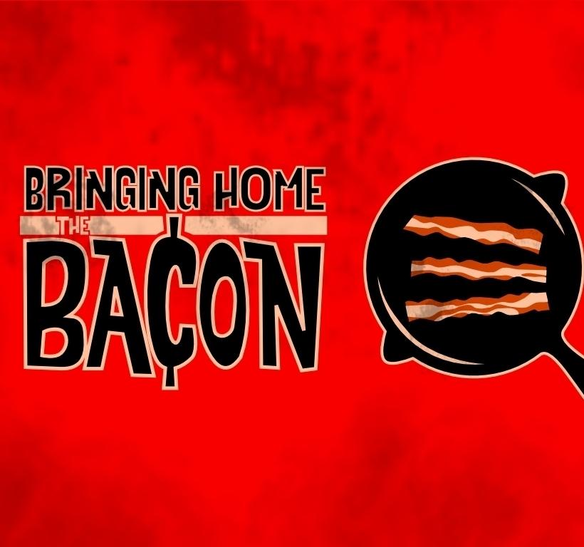 Bacon title.jpg