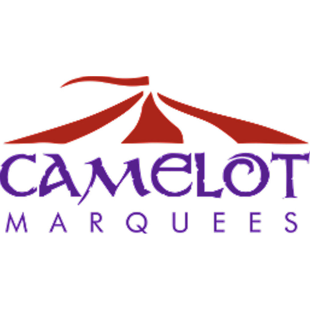 Camelot Marquees