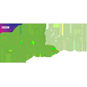 bbc_goodfood_logo.png