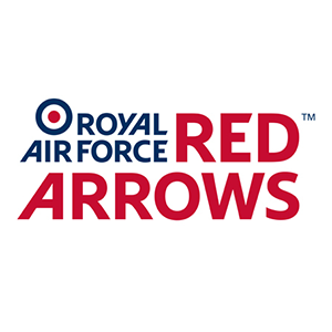 Red-Arrows-Logo.png