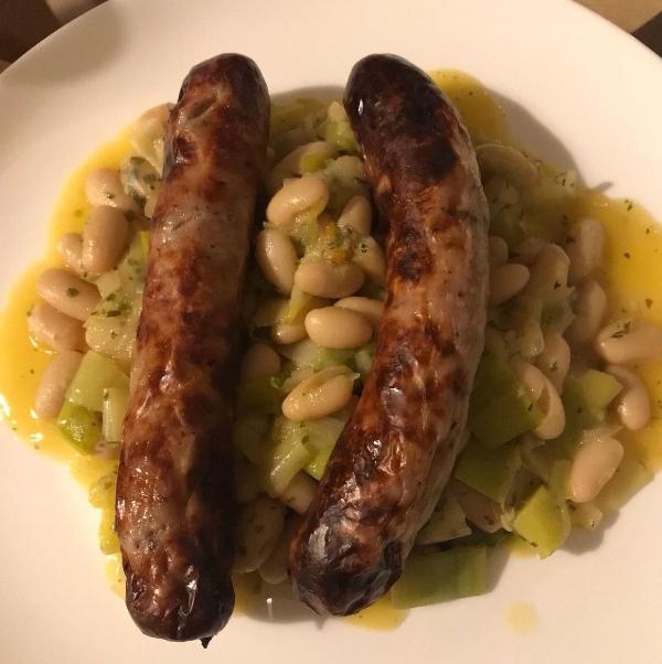 sausage dish cropped.jpg