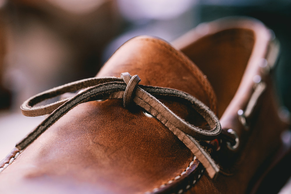 SPERRY_MAINE_MACRO_STILLS_15.jpg