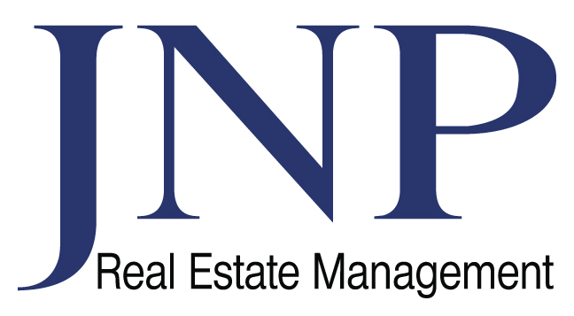 JNP Real Estate Management