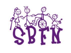 sbfn logo.JPG