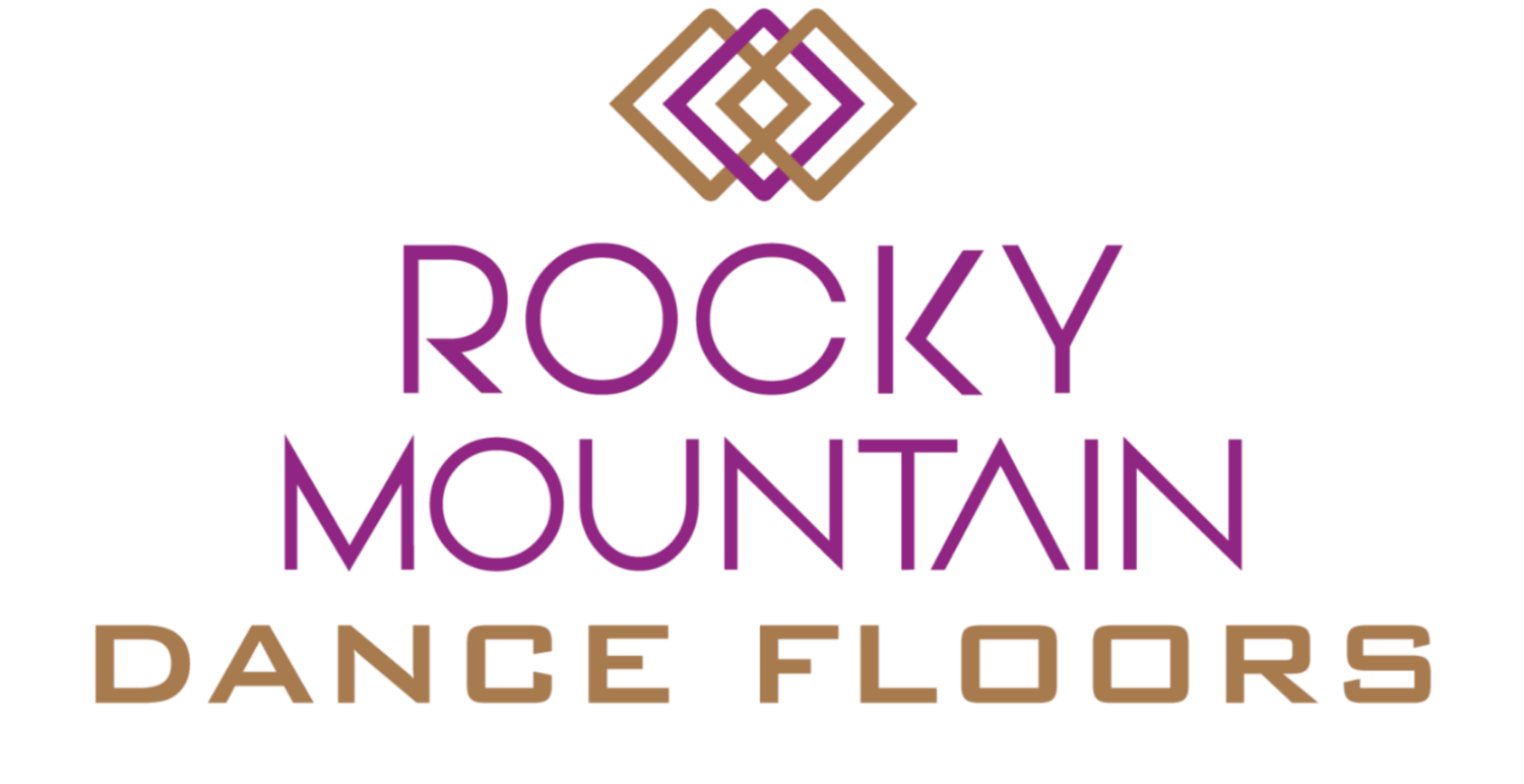 Rocky Mountain Dance Floors