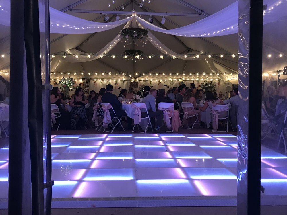 RMDF.LED.Wedding.2.JPG