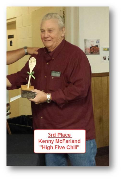 3rd Kenny McFarland.jpg