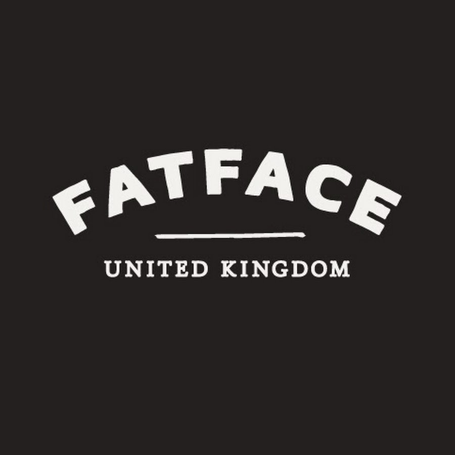 FatFace store opening event - Huntingdon, Cambs