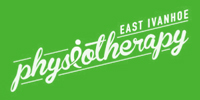 East Ivanhoe Physiotherapy
