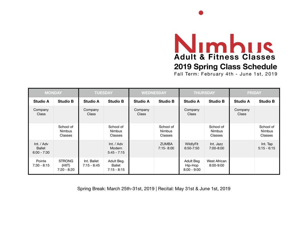 2019 Spring NimbusFIT-FINAL.jpg