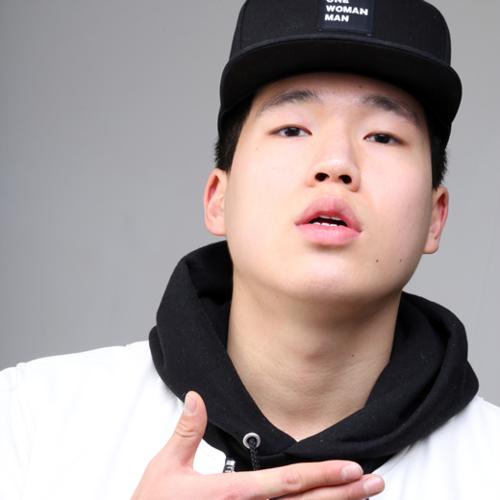 Supreme Boi (BTS producer)