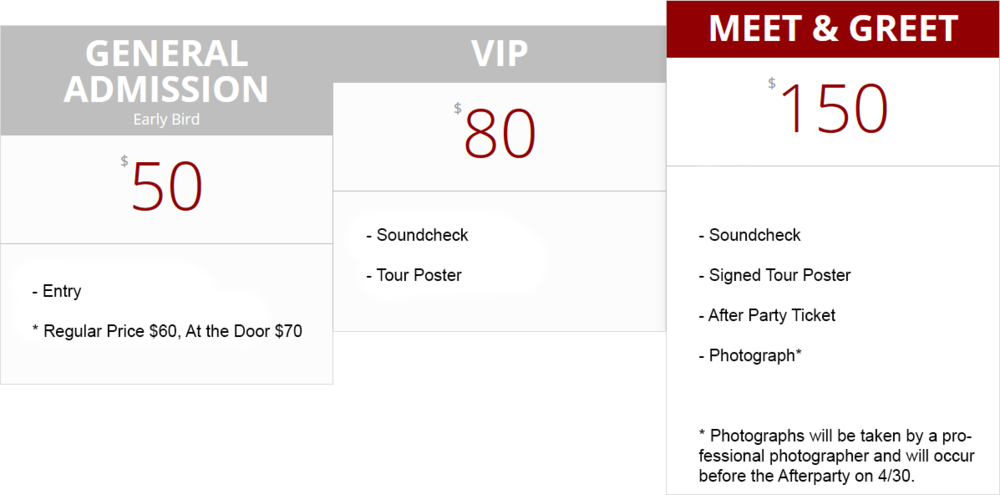 Ticket Packages Phoenix.png