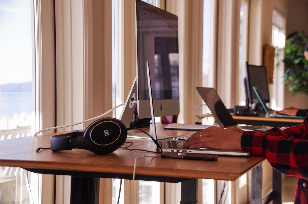 Working Outsite.jpg