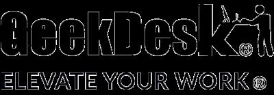 geekdesk-logo-nostrap_2.png