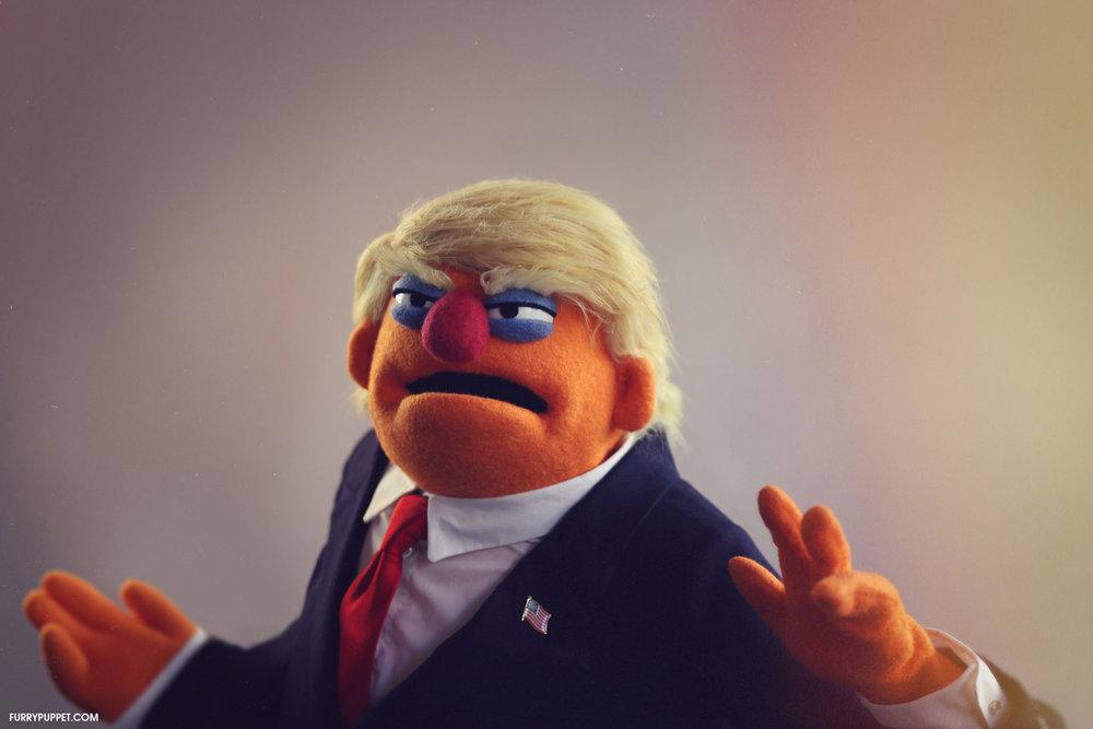 trump puppet.jpg