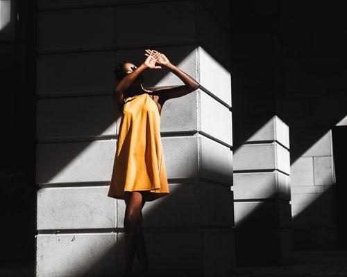 block sun.jpg