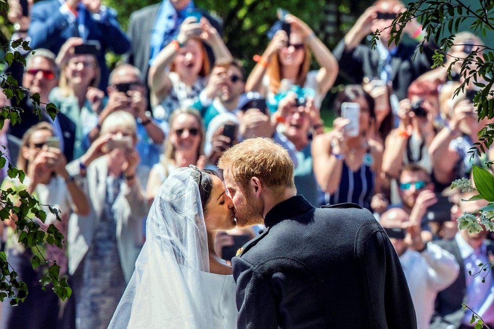 royal couple.jpg
