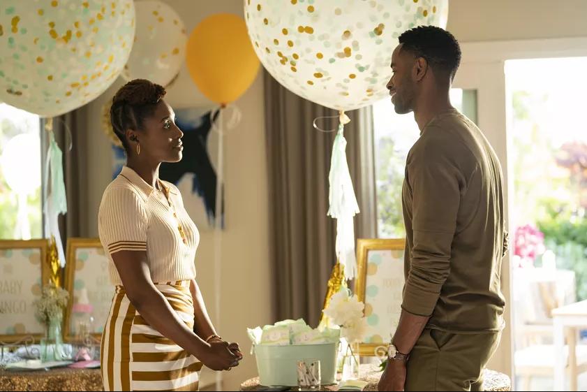 "Greenleaf"" Season 3 Episode 5 Recap: Love and (Un)Happiness — The 94"