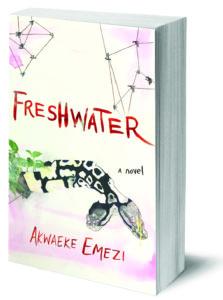 book-freshwater-e1534175191681-223x300.jpg