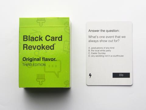 card-eventshowoutfor_large.jpg
