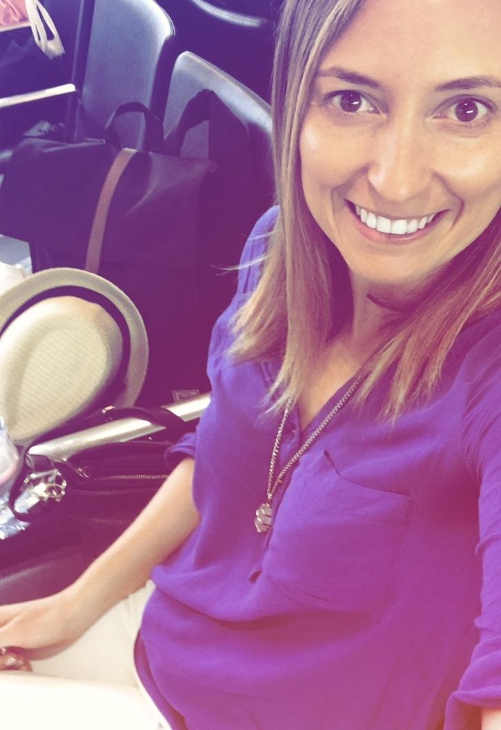 Daniela Sani - life advisor- mindful guide - manifesting desires coach.JPG