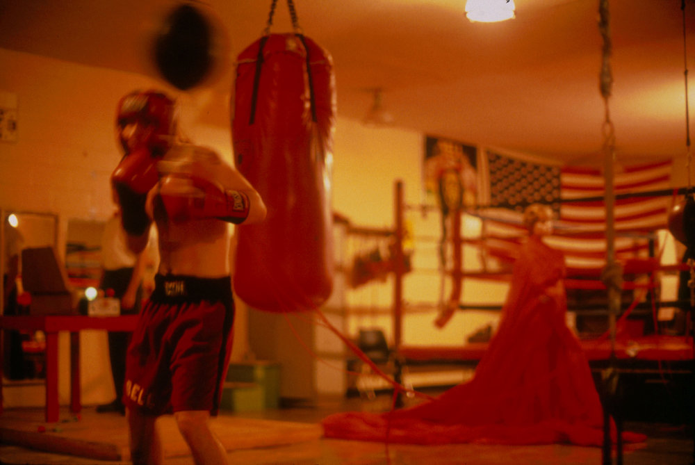 Tango Boxers 1.jpg