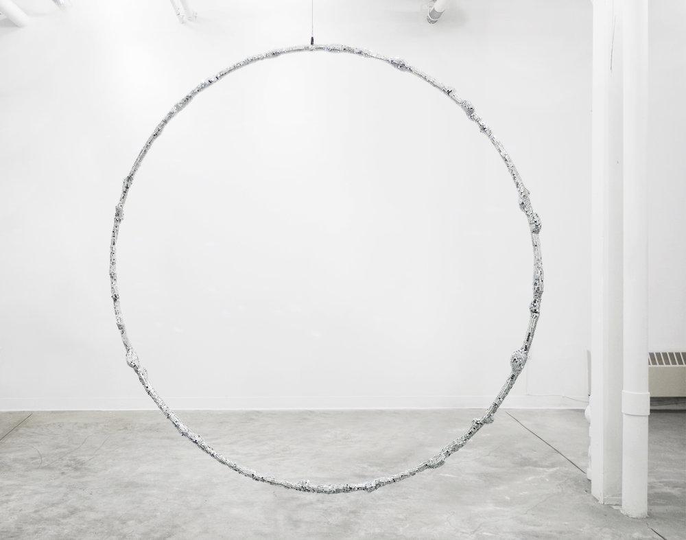 Portal I.jpg