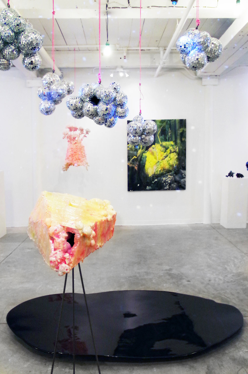 11. Installation shot of  !SUPER VISION! by Leah Piepgras.jpg