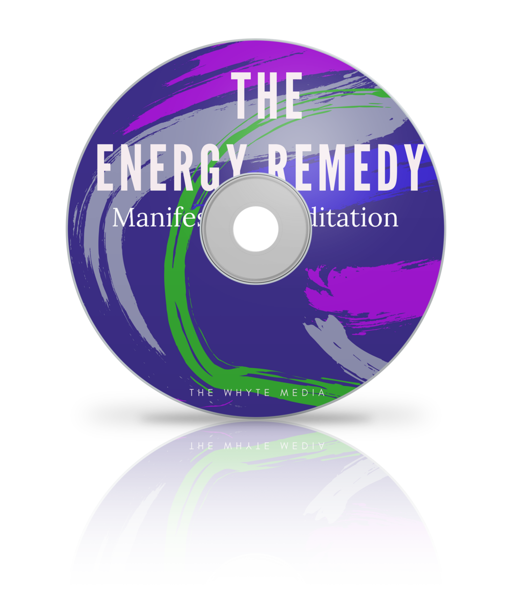 Energy Remedy CD22.png