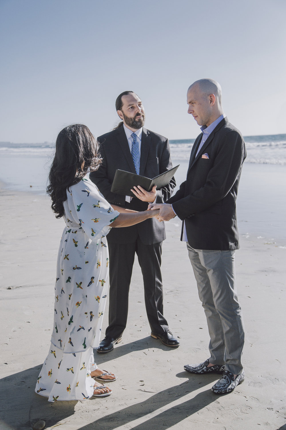 san-diego-elopement-photographer.jpg