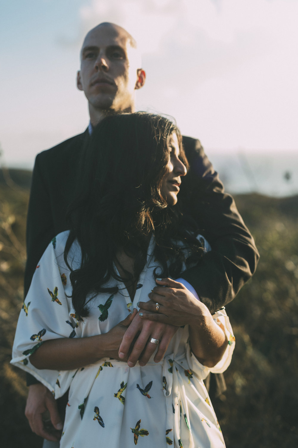 elopement-photography.jpg