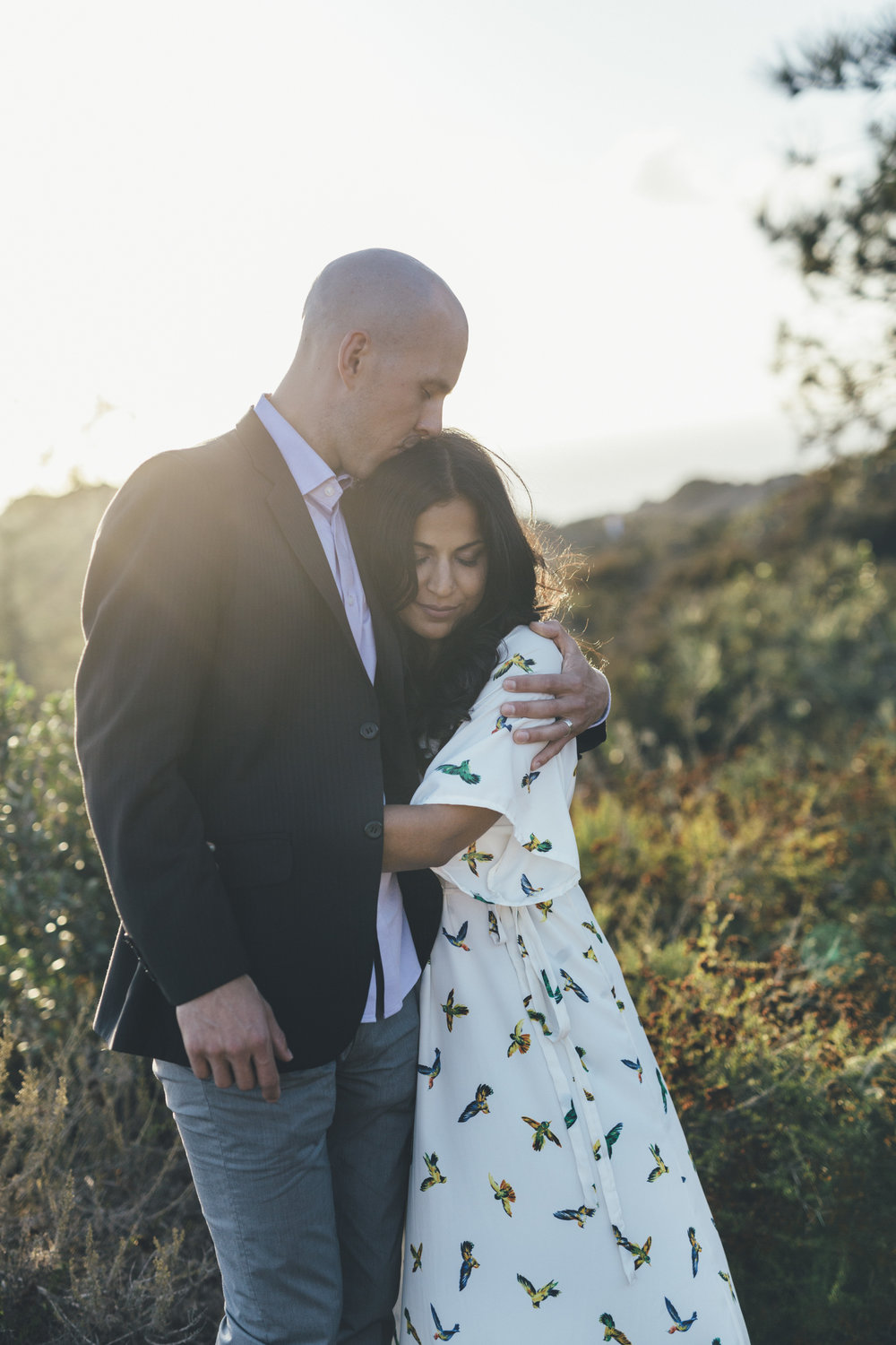 elopement-photography-california.jpg