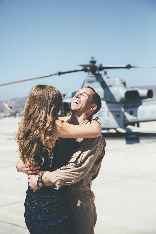 oceanside-military-homecoming-photographer.jpg