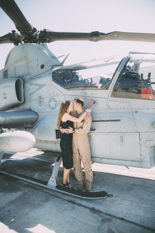 pilot-homecoming.jpg