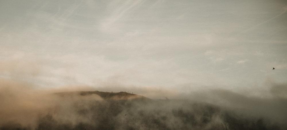 camp-pendleton-sunrise.jpg
