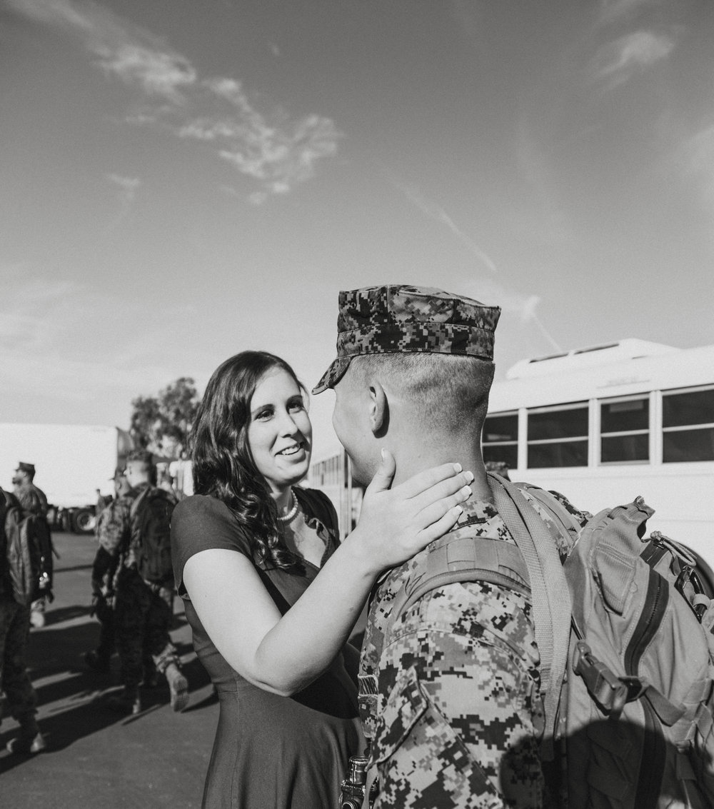 pendleton-homecoming-photographer.jpg
