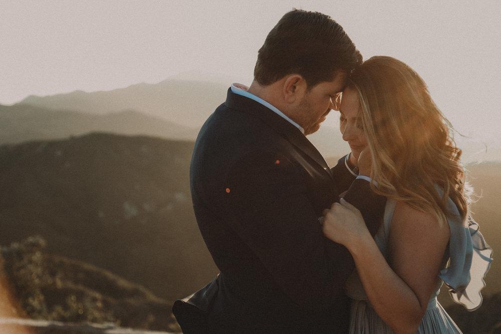 los-angeles-engagement-photographer.jpg