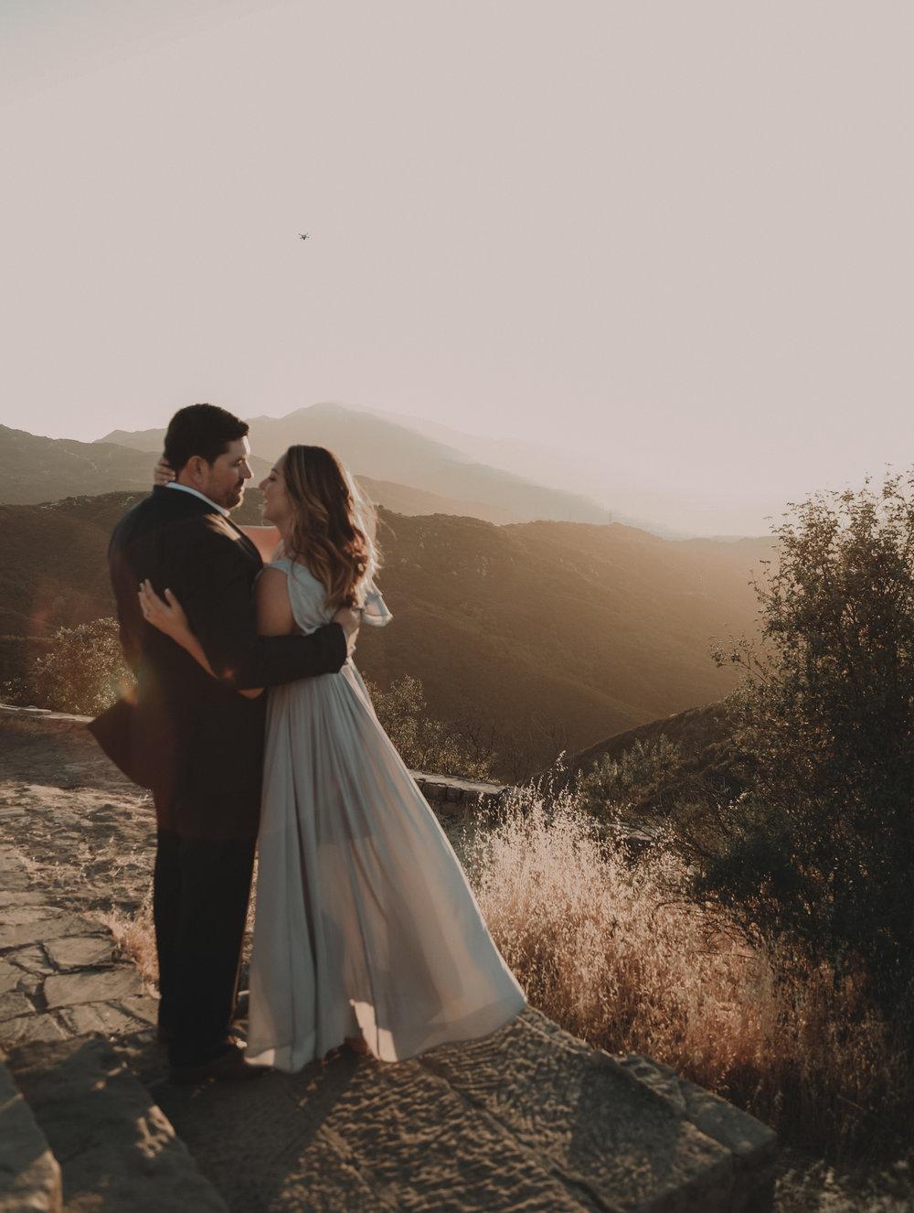 socal-wedding-photographer.jpg
