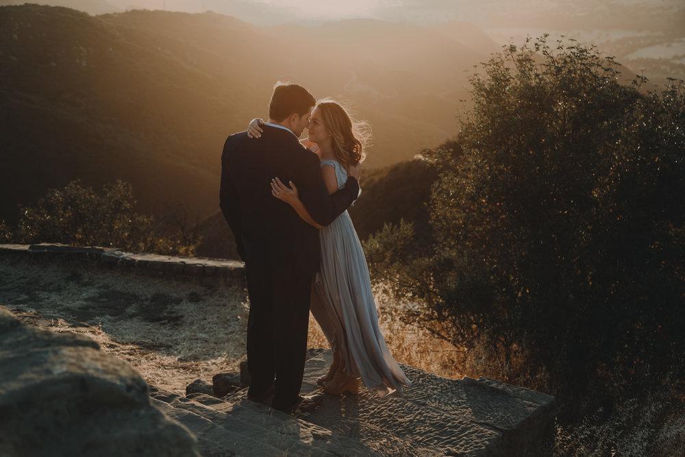moody-photographer-california.jpg