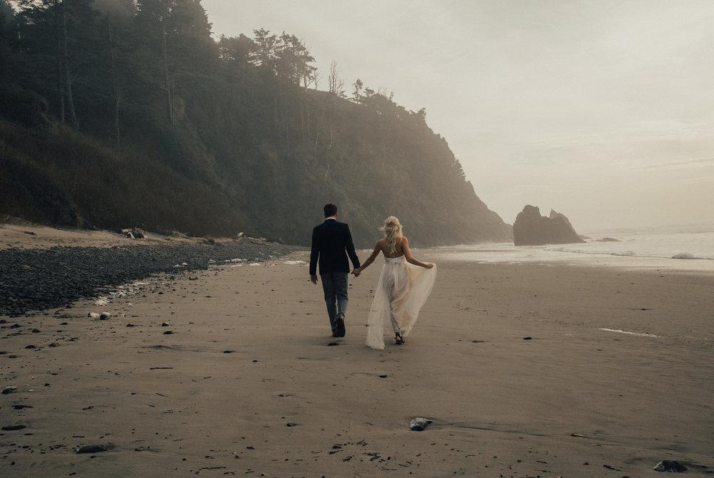 oregon-coast-wedding-photographer.jpg