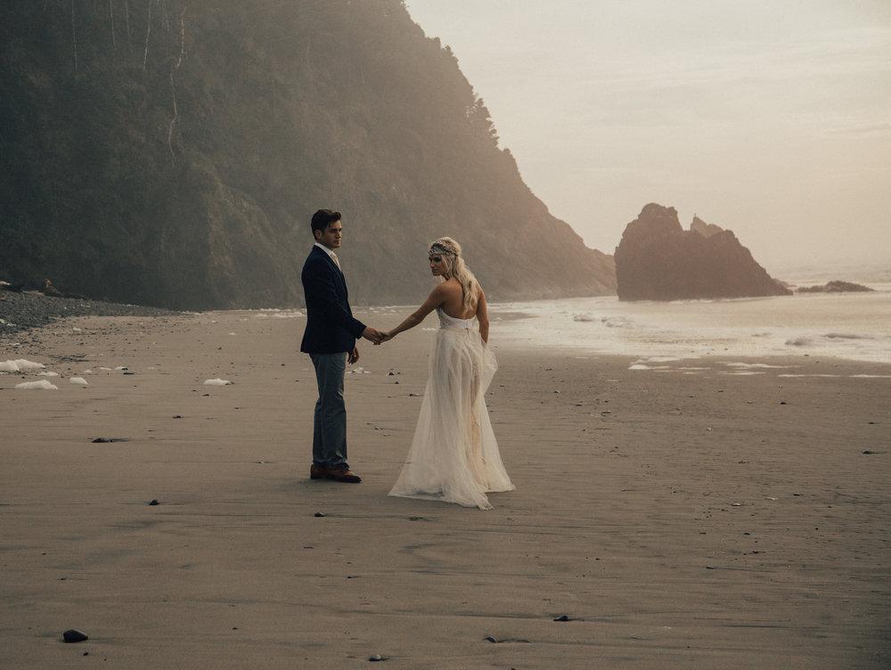 oregon-wedding-photographer.jpg