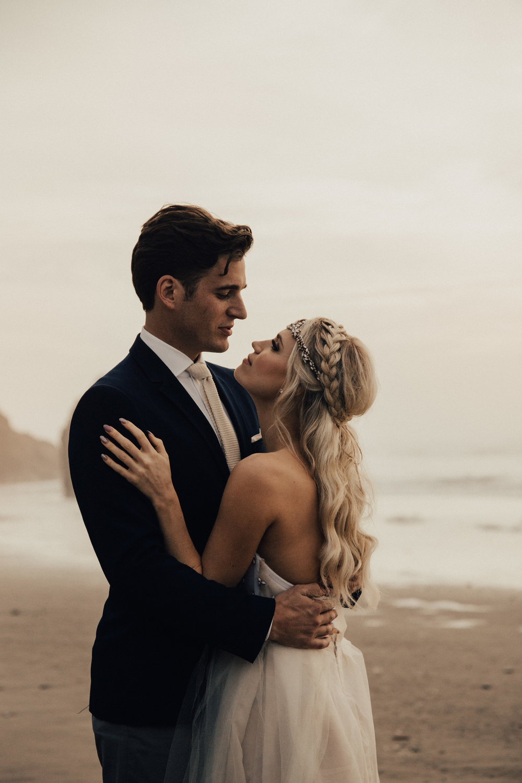 san-diego-elopement-photographer.jpg