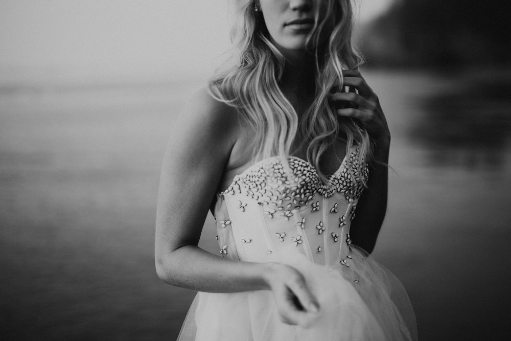 oregon-coast-bridal-portrait.jpg
